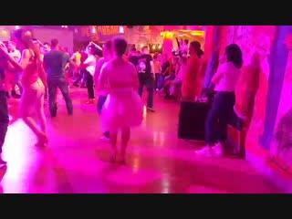 Rostov For Fun Fest