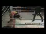 v-s.mobiKhabib 'The Eagle' Nurmagomedov Highlights and Knockouts 2017.3gp