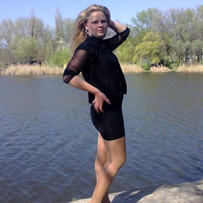 Марина Хрептун, 22 декабря , Горно-Алтайск, id141898115