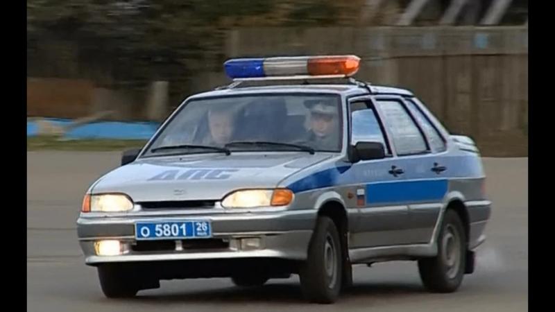 Бандитский Петербург 10 Расплата Спецназ Против Спецназа Терористов Финал Конец