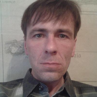 Александр Титов, 18 декабря 1971, Октябрьск, id174964012