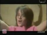 клип Ализе