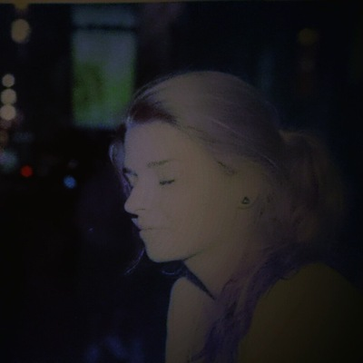 Люся Тишина