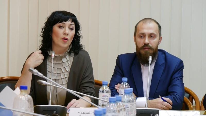 Положительное решение коллегиального органа АО АИЖК о передаче земельного участка ЖСК «Новый»