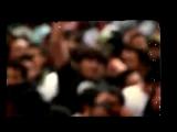 Кок Оду feat. Los De Abajo - Танец Бурбы-Сауль
