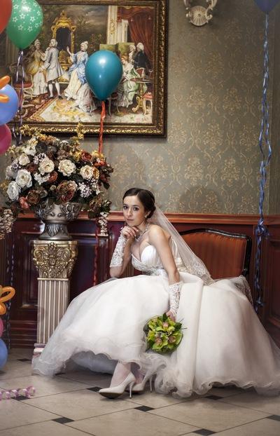 Галинка Ибрагимова, 10 ноября , Киров, id10659658
