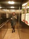 Анастасия Базаркина фото #18