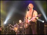 BATMOBILE. @DIAMOND HALL,NAGOYA,JAPAN. 12October2004. (Full Show).