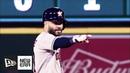 2018 All-Star Game Feat. Mookie Betts, José Altuve, Javier Báez & Bryce Harper | MLB | New Era Cap