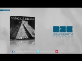 _Bang La Decks - Zouka HD