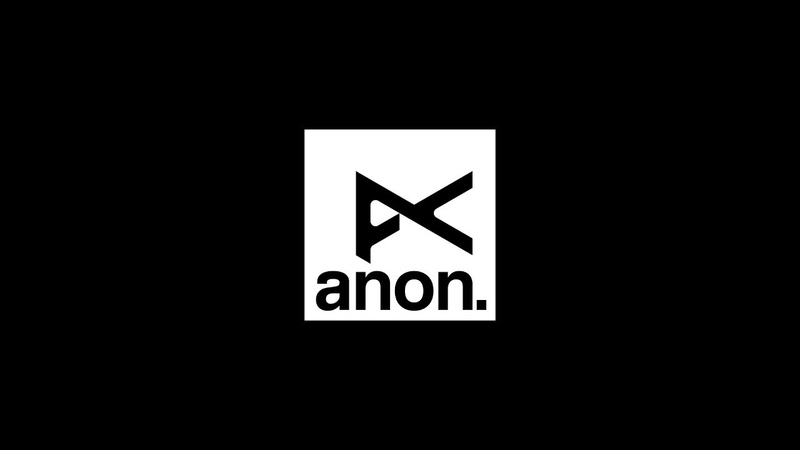 Clarity and Integrated Simplicity The 2019 Anon Collection.
