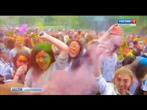 Афиша с Ксенией Егоровой 7 - 8 июля