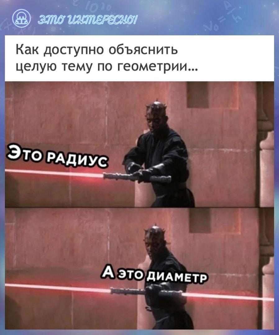 О простом ещё проще)