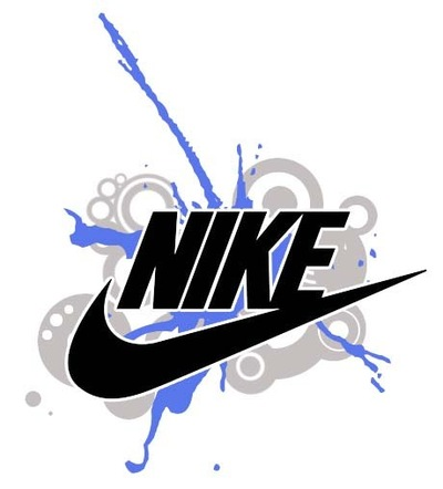 Nike-Sport Life, 16 марта 1987, Киев, id207324700