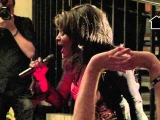 Kathy Brown Live at Ivy- SydneyAustralia Easter 2011