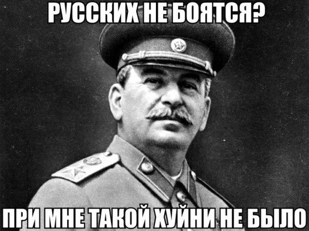 Михаил Варламов | Оренбург