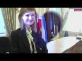 Наталья Поклонская (Natalia Poklonskaya) - Генеральный прокурор Крыма - Nyash Myash (HD)