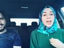 Yeni Video Bırak Sende Kaybolayım İşaret Dili mp4
