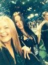 Яна Валерьева фото #48