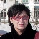Кетино Филиппова, Сухуми / Сухум - фото №4