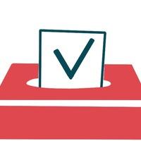 Выборы в Студенческий совет ФМ