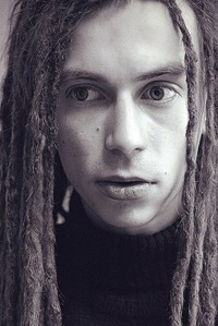 Сергей Усацких, 3 декабря 1998, Санкт-Петербург, id135872839