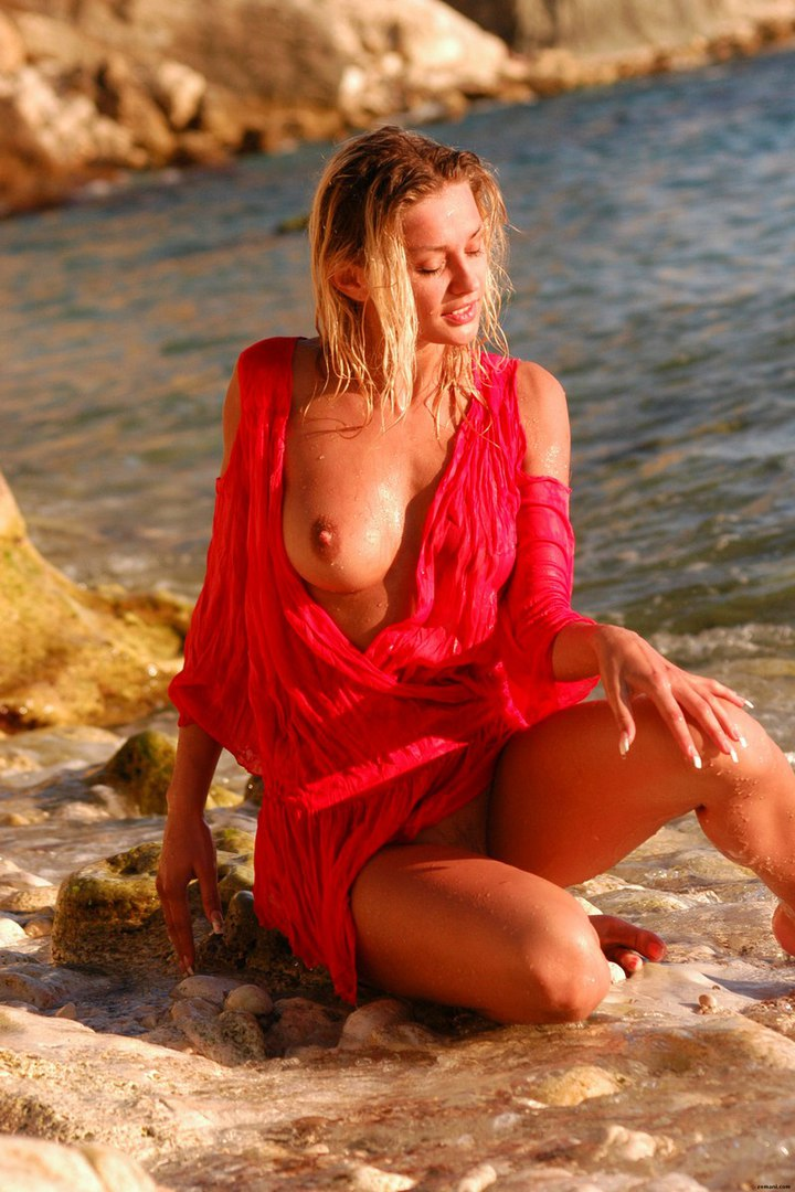 Free porn movies female body builders