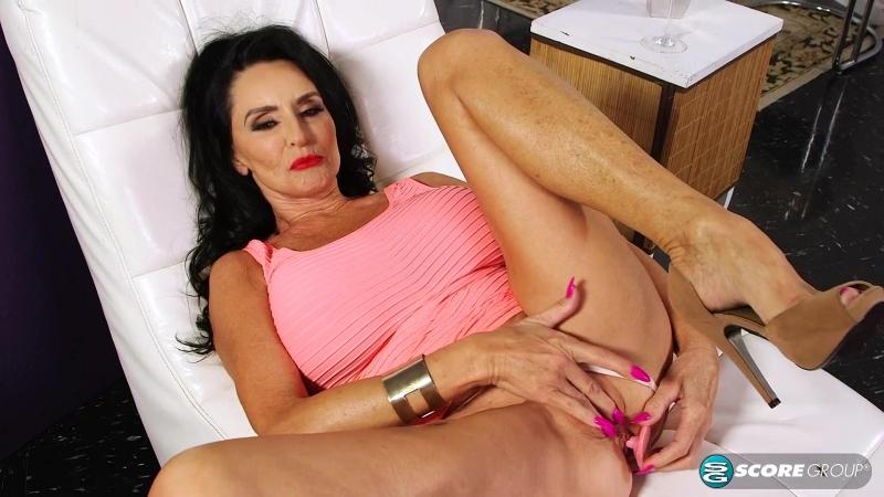 Rita Daniels Cum along with Rita HD 1080, Big Tits, Granny, Masturbation, Mature, MILF,