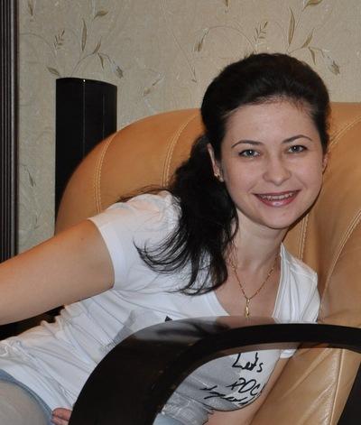 Ольга Куракина, 17 ноября , Псков, id8487696