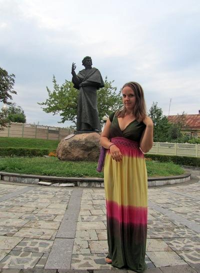 Elen Vlasenko