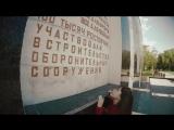 День Победы! Новая песня о Великой Победе в ВОВ!!! поет девочка 6 лет.mp4