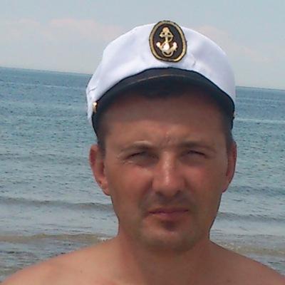 Роман Наливайко, 24 июня 1977, Стаханов, id186973879