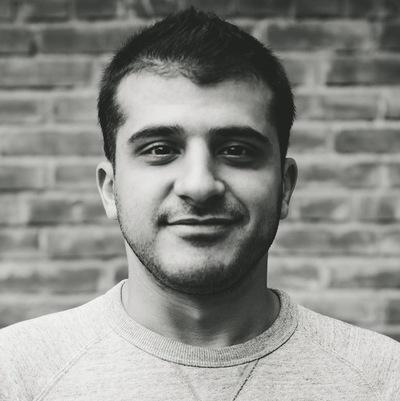 Arsen Abdulkerimov