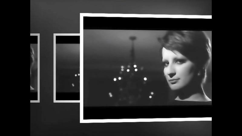 Mina - Un Anno D'Amore • 1965 - Extended Version
