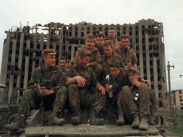 русские военные фильмы 2013 2014 года смотреть онлайн бесплатно триллеры