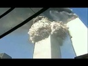 9 11 Lest We Forget South Tower Video 1