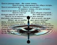 Магомед Магомедов, 14 ноября 1981, Махачкала, id182214624
