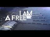 Stick To Your Guns - D(I am)OND Lyric Video (FAN-MADE)