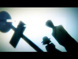 [OP] Steins;Gate Elite — Opening