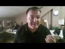 Він брехун Тячівські повстанці заявили що не вірять Семенихіну