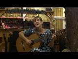 Песенные традиции семейного счастья.О.Варушкина