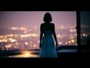 Jennifer Lawrence N 1