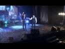 Мурат Тхагалегов и Эльмира Жанатаева - Моя любовь - Видео Dailymotion