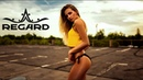 Summer Paradise Best Of Tropical Deep House Music Chill Out Mix By Regard