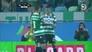 """Sporting Clube de Portugal on Instagram: """"O homem do momento! 🔥 Foi dos pés de @raphinha que saiu o golo da vitória frente ao @cd_santaclara. 🥅💣🏃..."""