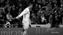 Cristiano Ronaldo ● I'm back ● 2017