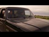 «Вторжение живой стали» (2011): Трейлер / http://www.kinopoisk.ru/film/522785/