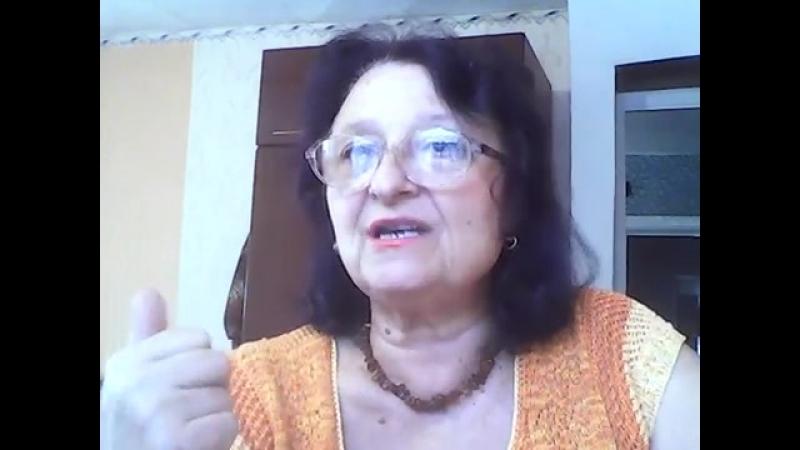 НИНТИ. Об Иисусе и Марии Магдалене, о посте. Ответы на вопросы Валентина Склярова