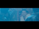 Adrian Sina Akcent feat Diana Hetea Back to me Extended video cut 2012