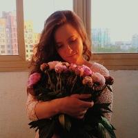 Ангелина Шимнюк сервис Youlazy